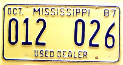 Mississippi__20A