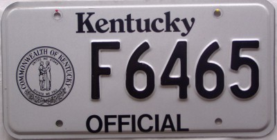 Kentucky_offical