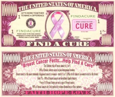 Find_A_Cure