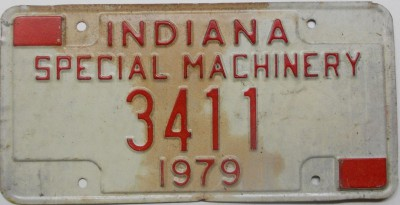 Indiana__1979A