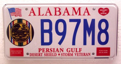 Alabama_Army05AB