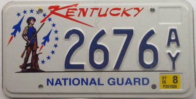 Kentucky_A_GUARD1