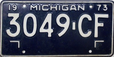 Michigan__1973B