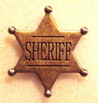 Sheriff_mini