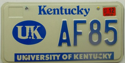 Kentucky_UK02