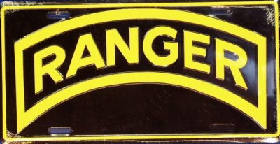 Novelty_mil_Ranger
