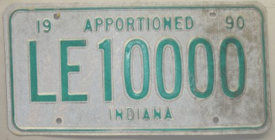 Indiana__1990A