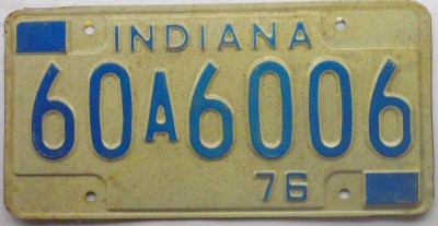 Indiana__1976A