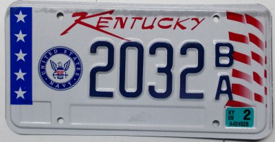 Kentucky_A_Navy_A