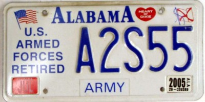 Alabama_Army