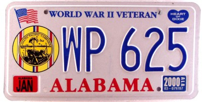 Alabama_Army05AA