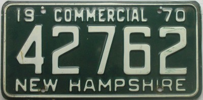 New_Hampshire__1970