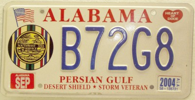Alabama_Army05BB