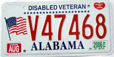 Alabama_Army04