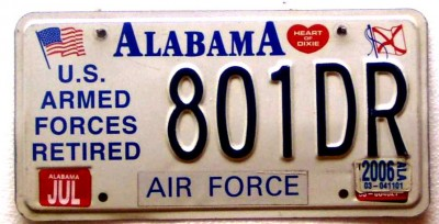 Alabama_Army01