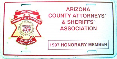Arizona_sheriff