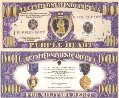 Military_Purple_heart