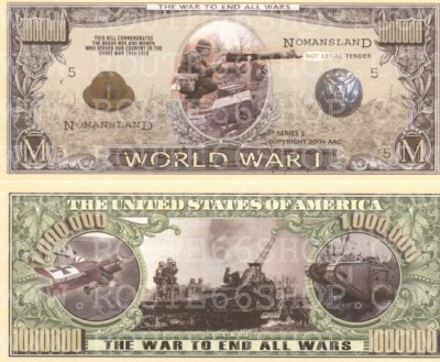 Military_World_War I