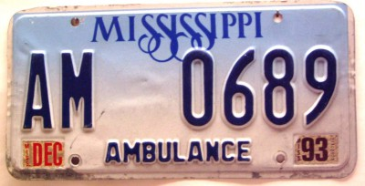Mississippi__18A
