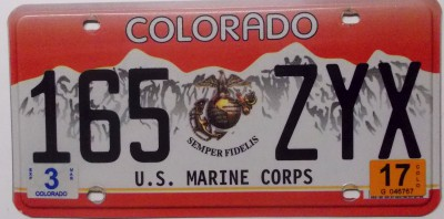 Colorado_Marine1
