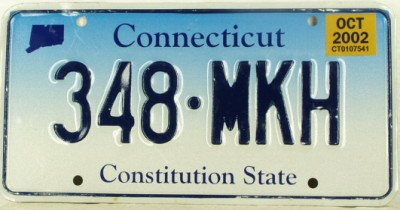 Connecticut_1A