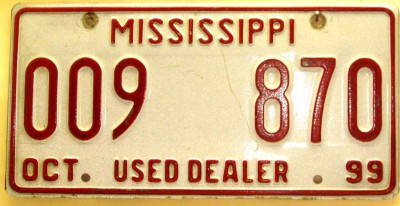 Mississippi__20BB