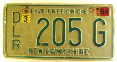 New_Hampshire_3