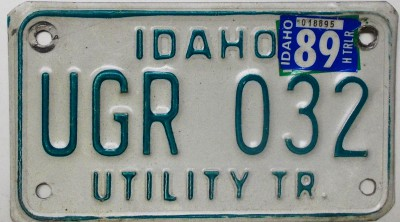 Idaho_small01A