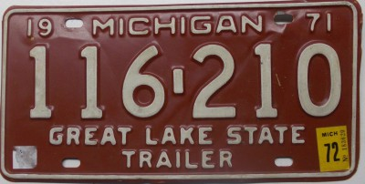 Michigan__1971B