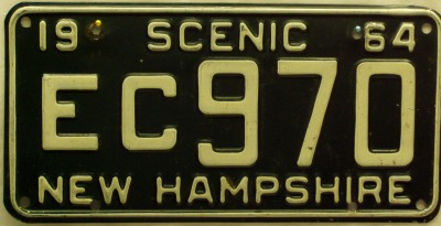 New_Hampshire__1964