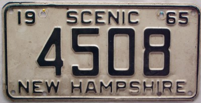 New_Hampshire__1965