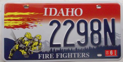Fire_Idaho