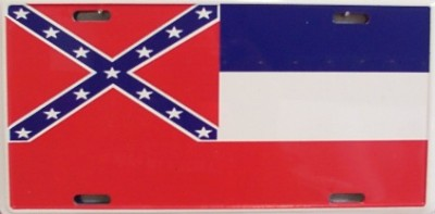 Flag_Mississippi
