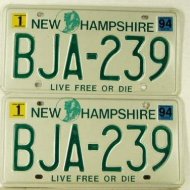 New_Hampshire__pár03
