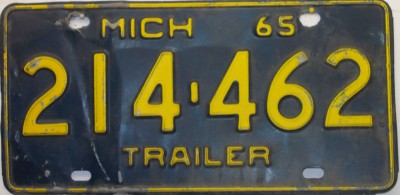 Michigan__1965T