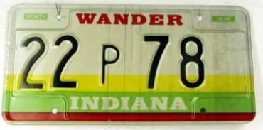 Indiana_3A
