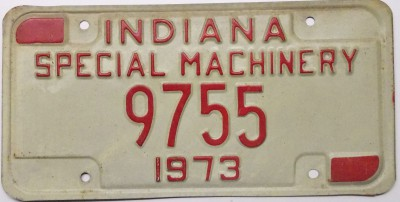 Indiana__1973A