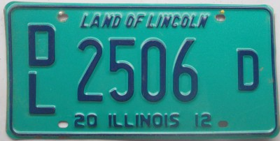 Illinois_dealer01