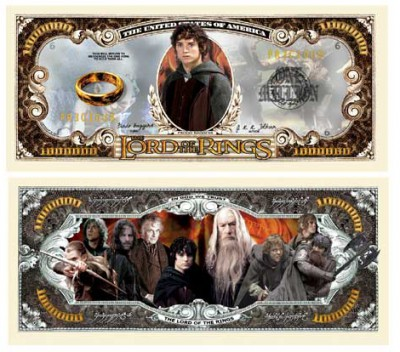 Lord_of_Rings