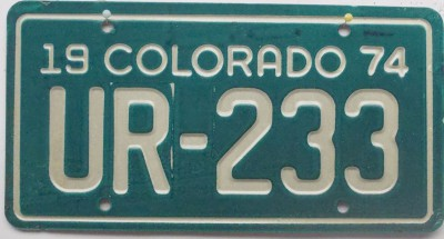 Colorado___small