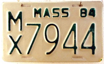 Massachusetts__small02