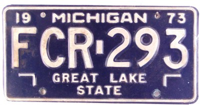 Michigan__1973A