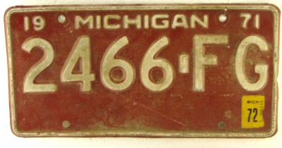 Michigan__1971A
