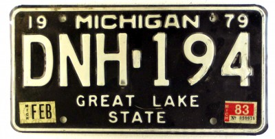 Michigan__1979_A
