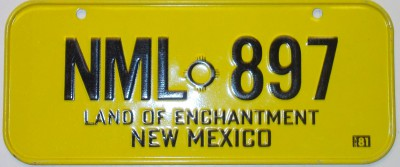 M_New Mexico01