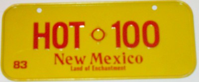 M_New Mexico03
