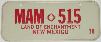 M_New Mexico04
