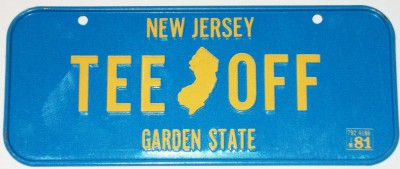 M_New_Jersey01