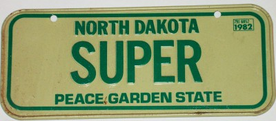 M_North_Dakota02