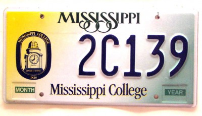 Mississippi_8A